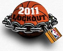 https://i2.wp.com/sports.cbsimg.net/images/visual/whatshot/0630_Lockout.jpg