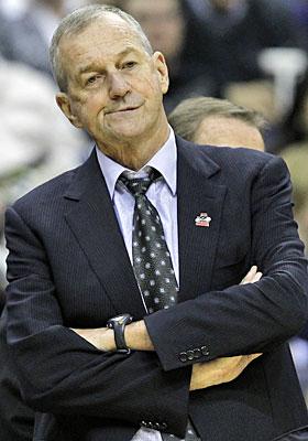 https://i2.wp.com/sports.cbsimg.net/u/photos/basketball/college/img14889427.jpg