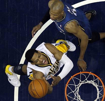 https://i2.wp.com/sports.cbsimg.net/u/photos/basketball/nba/img14908168.jpg