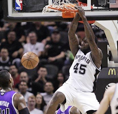 https://i2.wp.com/sports.cbsimg.net/u/photos/basketball/nba/img14908318.jpg