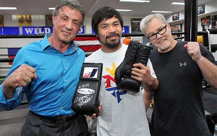 https://i2.wp.com/sports.cbsimg.net/u/photos/boxing/img25154770.jpg?resize=723%2C452