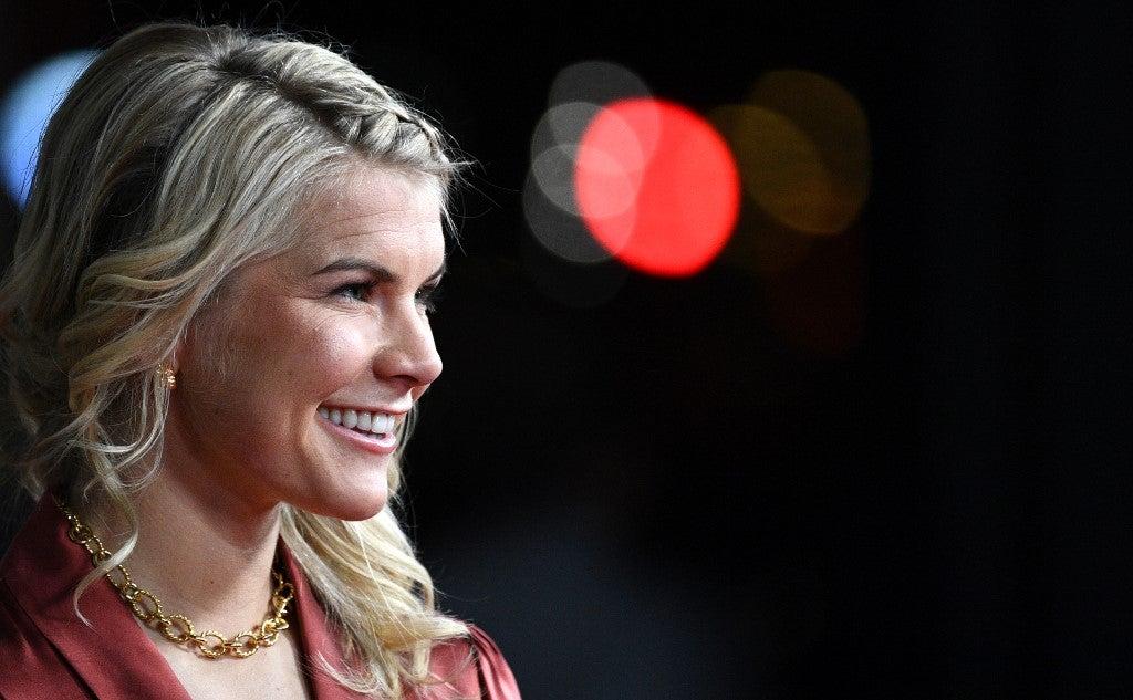 Photo of Women's football star Hegerberg signs lucrative Nike deal