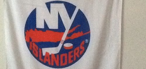 Reading – Oddsmakers set over/under on win totals for the 2015-16 NHL season