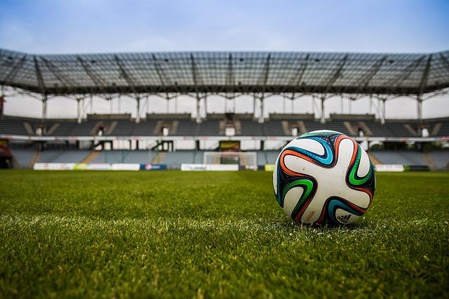 Link – Hope Returns for Brazilian Soccer Team Chapecoense