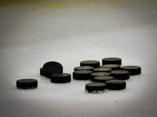Link – NHL announces league not participating in 2018 Olympics in South Korea