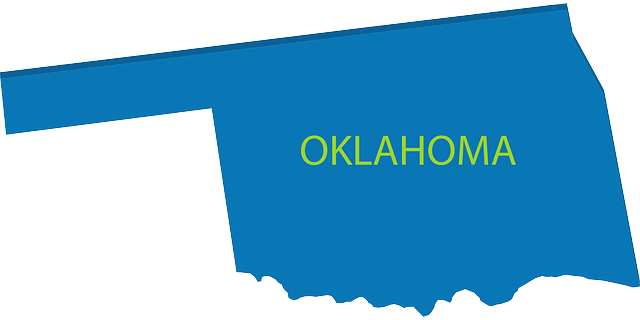 Link – Oklahoma coaches and administrators should be fired