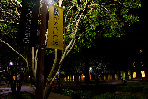 Link – Lawsuit says Baylor University football players in Waco, Texas videotaped a gang rape, which was considered a 'bonding experience'