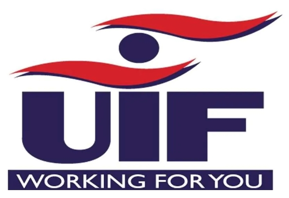 How to register and activate ufiling account