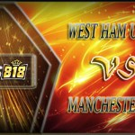 Prediksi West Ham United vs Manchester City