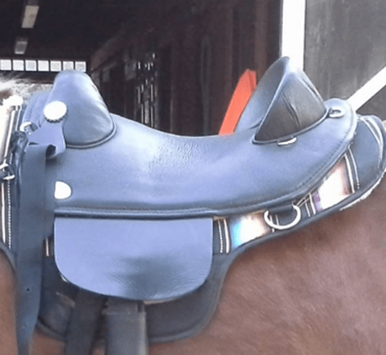 Bob Marshall, sports saddles, in-stock saddles for sale, western saddles, wrangler, barrel saddles, endurance saddles, treeless saddles, trail rider, barrel racer