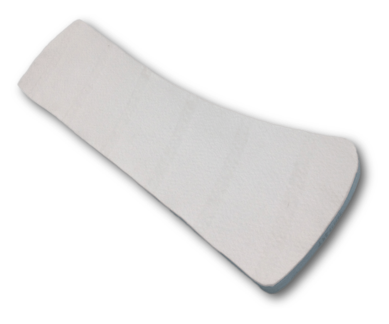 Light Skito Equalizer Saddle Pad for BOB MARSHALL LIGHTWEIGHT TREELESS WESTERN TRAIL RIDER SADDLES for sale