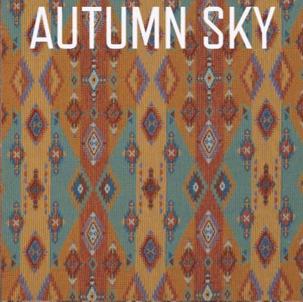 skito-autumnsky
