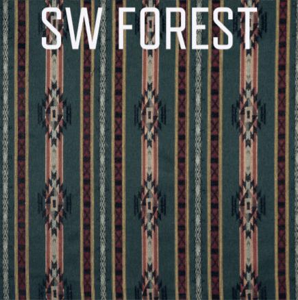 skito-swforest