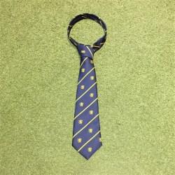 Loughborough-RFC-Tie