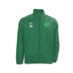 Sporting Loughborough FC Rain Jacket