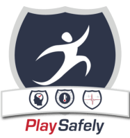 Image result for coach safety act logo