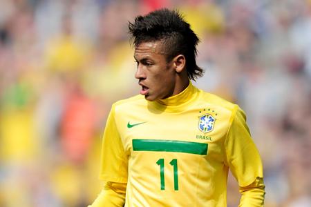 Neymars Transfer Highlights Cloudy World Of Third Party