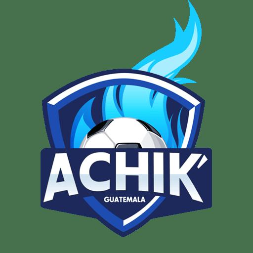 partner03_achik