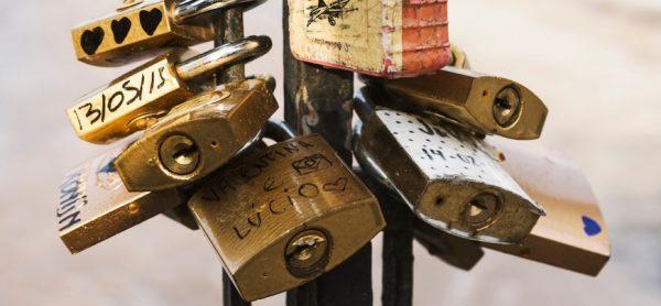 Americana Armlock - Three Common Mistakes