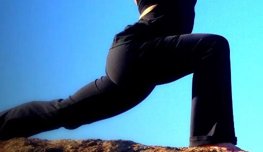 Bulgarian Split Squat Female Bodybuilding