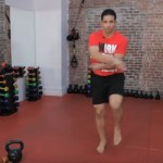 How-to-Kickbox-with-Work-Train-Fight-Kickboxing-Lessons