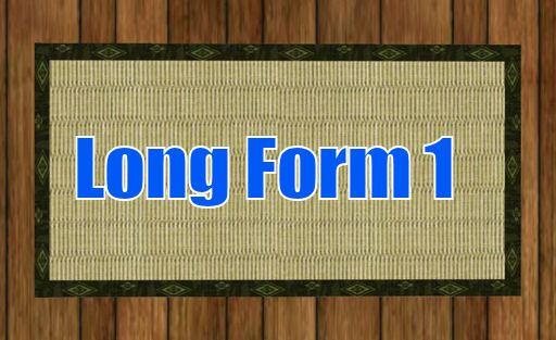 Long Form 1