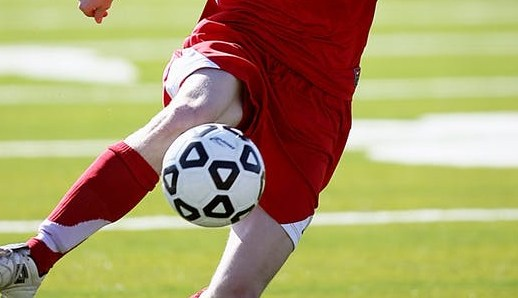 The Wraparound in Soccer