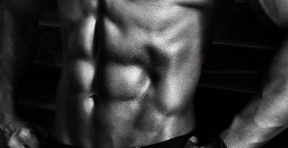Learn everything you need to know about abs