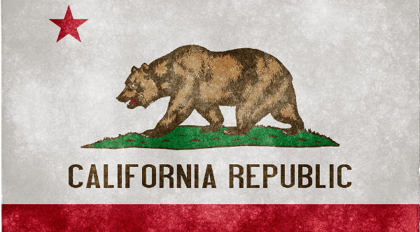 California Martial Arts