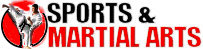 Sports and Martial Arts in the United States and the Modern World