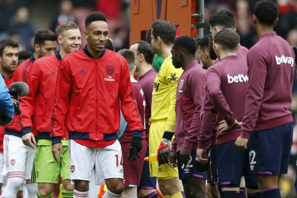 arsenal-vs-west-ham-match-review-07-03-2020