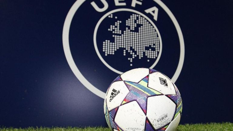 UEFA named three conditions for clubs