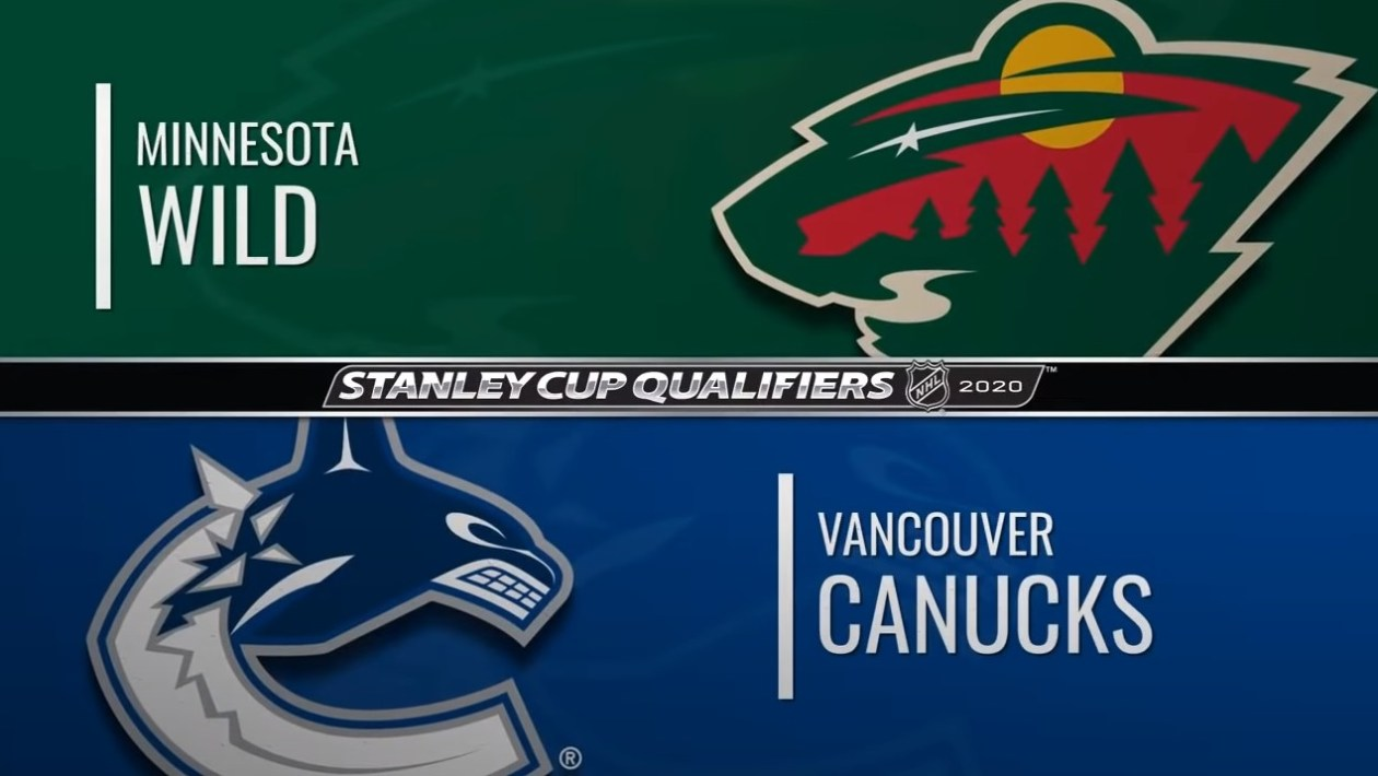 minnesota-wild-vs-vancouver-canucks-aug-04-2020-best-of-5-game-2-nhl-2019-20-match-review