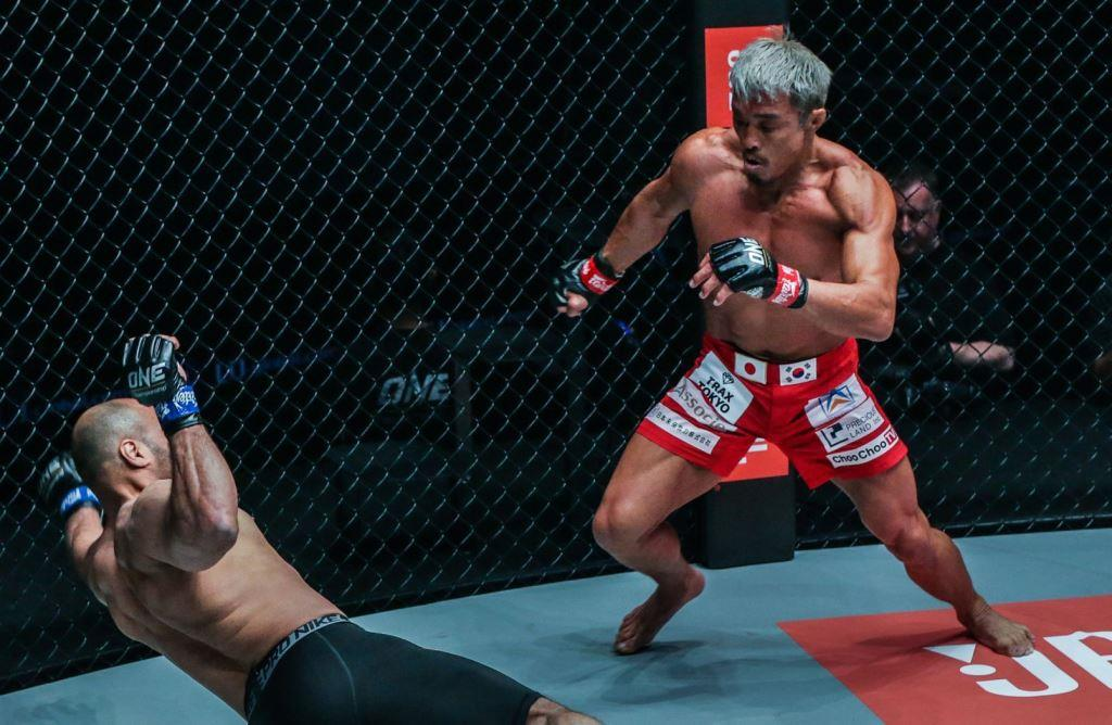 videos-of-the-best-knockouts-on-one-championship