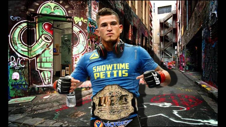 Anthony Pettis spoke about his dismissal from the UFC and how it happened.