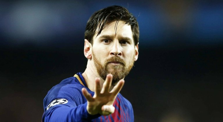 Lionel Messi: Barcelona star may have played his last game for club after missing training