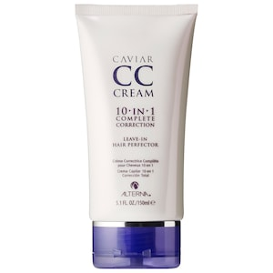 Alterna Haircare CC Cream