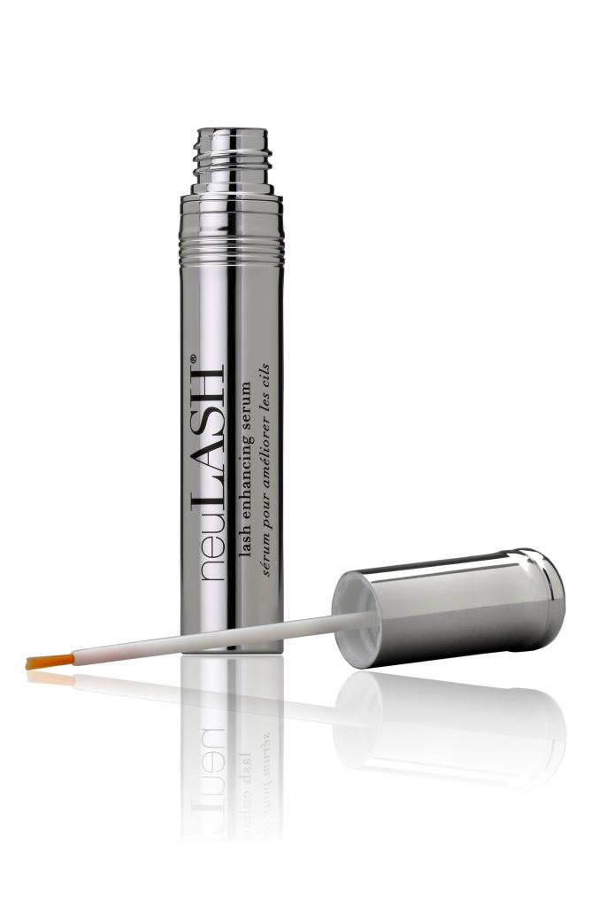 neuLASH® Lash Enhancing Serum Duo