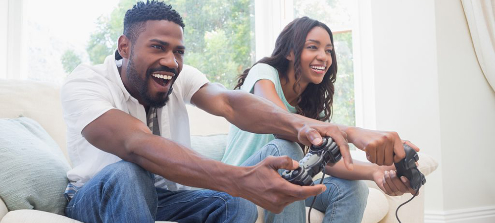 Sports bar hosting video game nights must have multiplayer options