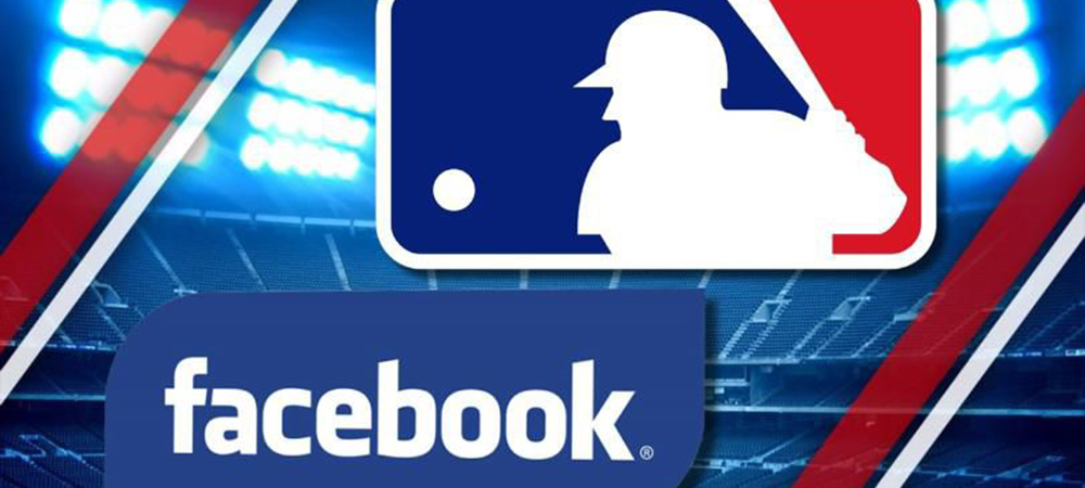 How to Watch the MLB on Facebook Watch
