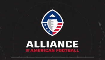 What Does The Alliance of American Football (AAF) Mean to
