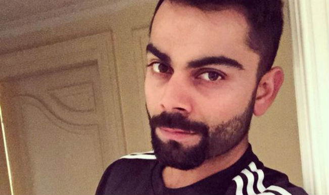 10 Most Handsome Cricketers In 2015