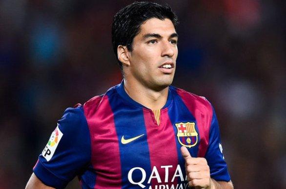Luis-Suarez-Sportsbeem