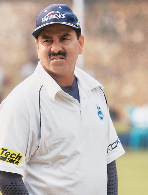 manoj prabhakar match fixing scandal