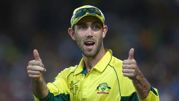 Top 10 Best Fielders In Cricket 2016