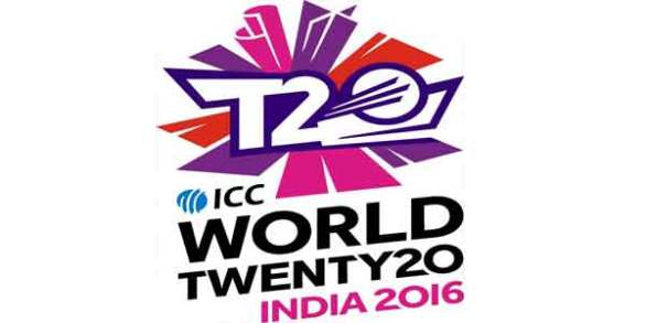 ICC World T20 2016 Squads List!