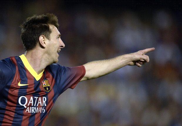 10 La-Liga Highest Goal Scorers Of All Time