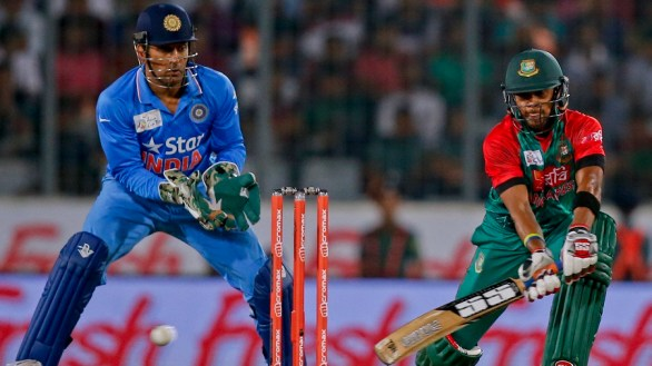 T20-Asia-Cup-2016-Final-Match-India-vs-Bangladesh