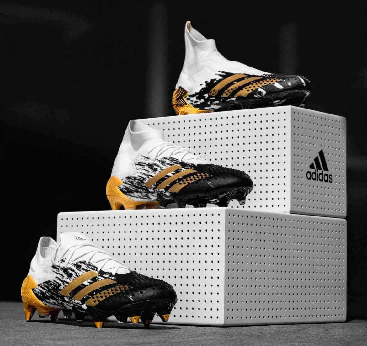 Soccer Cleats purchase Guide : Is it worth buying the branded boots for playing Football?