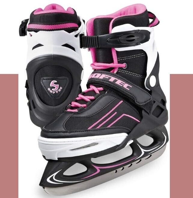 10 Most rated Ice skates on Amazon